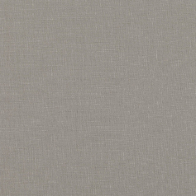 7725-01-launay-feather-grey_02