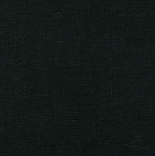 7725-06-launay-raven_02