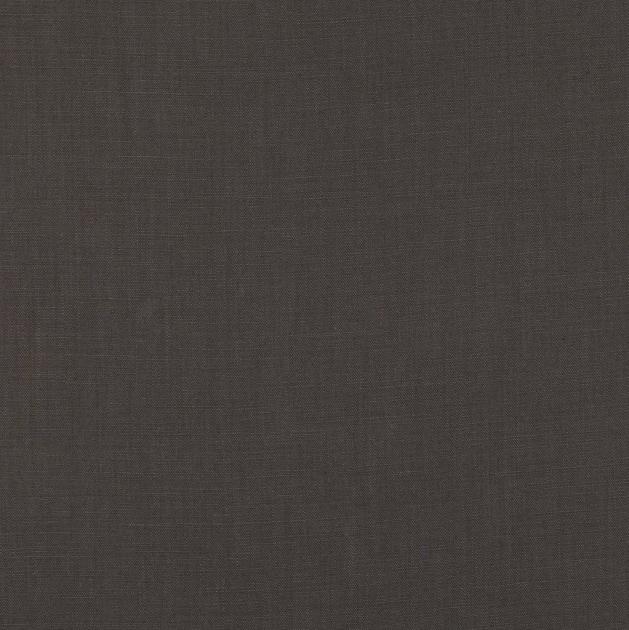7725-04-launay-mercury_02