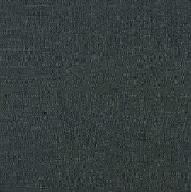 7725-08-launay-steeple-grey_01
