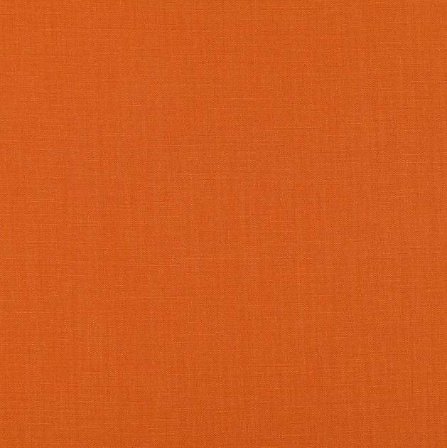 7725-20-launay-henna_01
