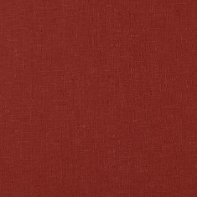 7725-23-launay-cranberry_00