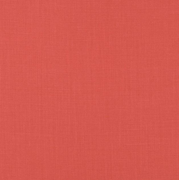 7725-22-launay-blush_01