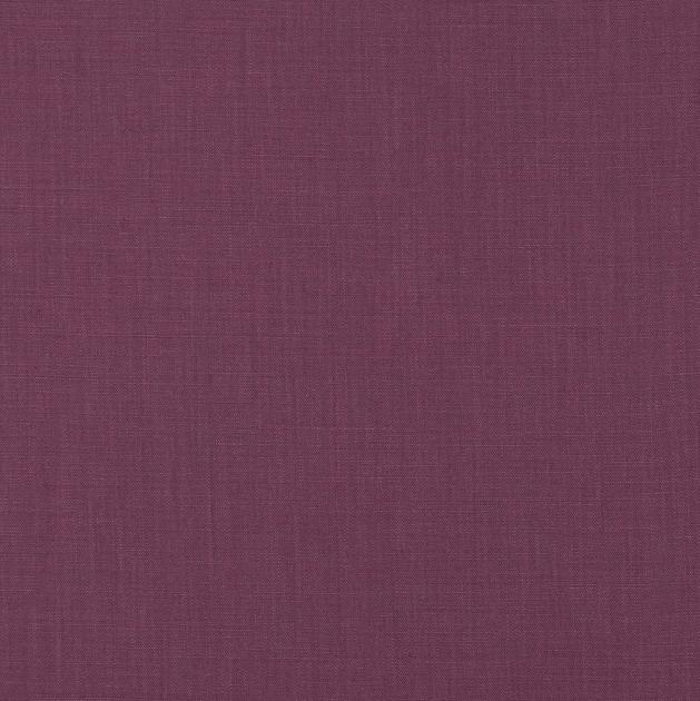 7725-27-launay-violet_01