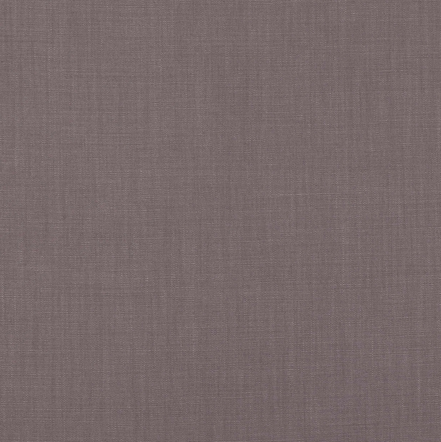 7725-29-launay-lavender_02