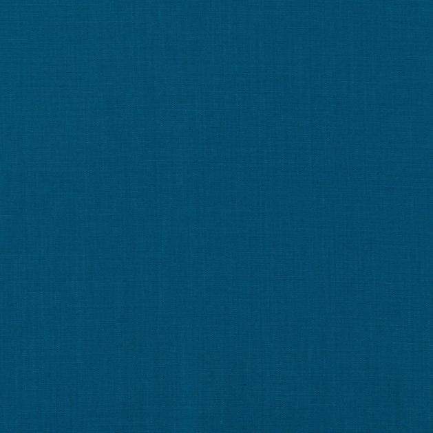 7725-36-launay-venetian-blue_01