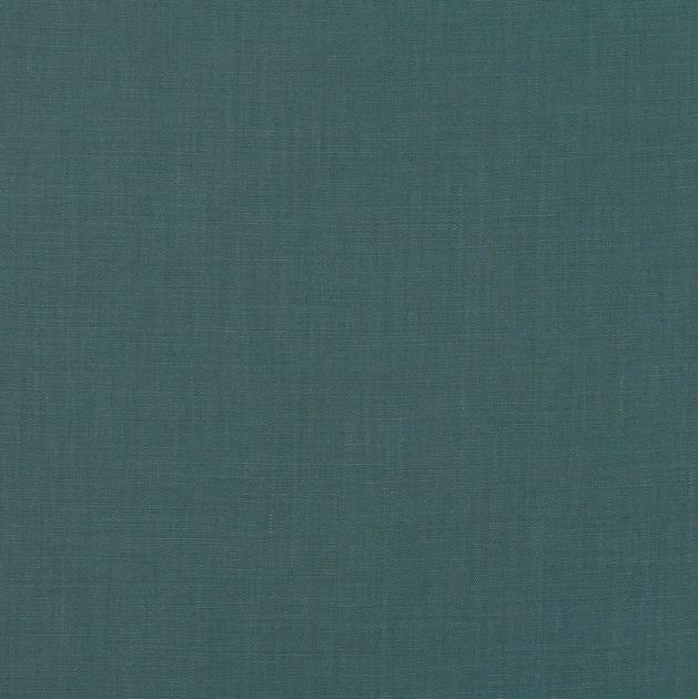 7725-37-launay-steel-blue_01