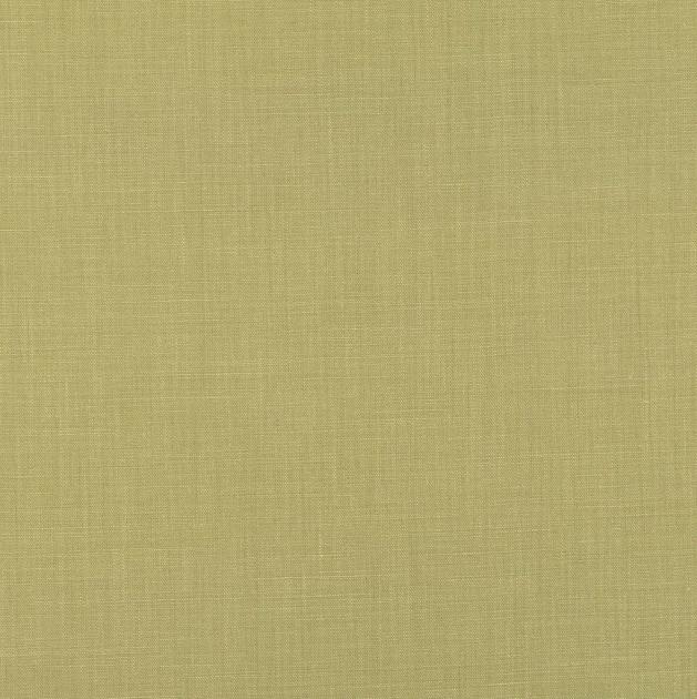 tissu launay tissus par diteur romo le boudoir des. Black Bedroom Furniture Sets. Home Design Ideas