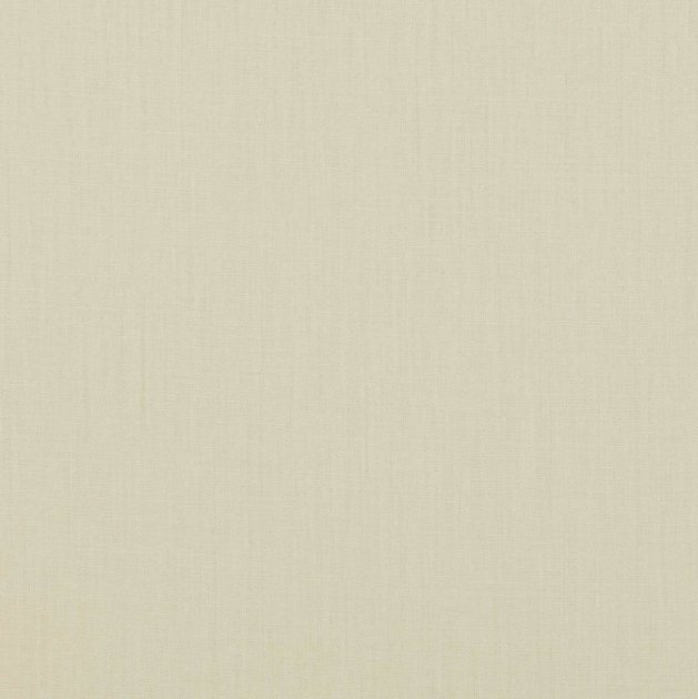 7725-52-launay-porcelain_01
