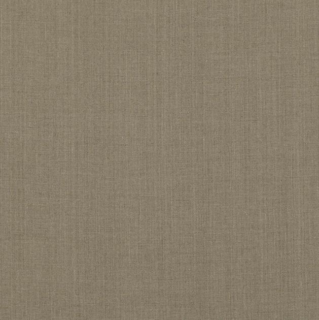 7725-55-launay-driftwood_01