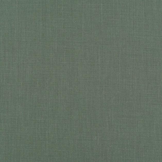 7725-58-launay-granite_02