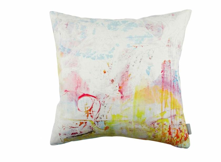 JZC105-01-passion-1-cushion-passion-1_01
