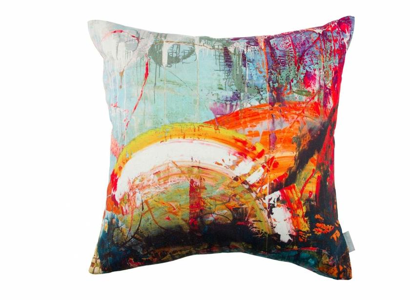 JZC108-01-passion-4-cushion-passion-4_01