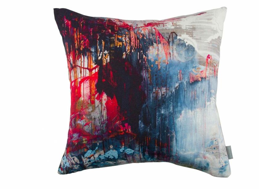 JZC109-01-passion-5-cushion-passion-5_01