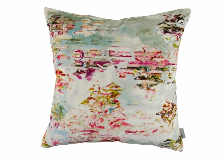 JZC7641-01-pleasure-gardens-velvet-cushion-pleasure-gardens-velvet_05