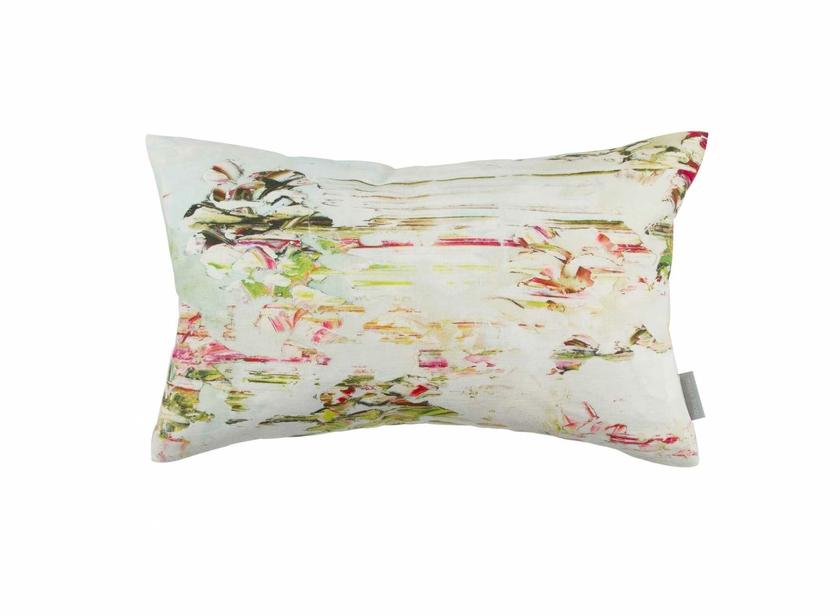 JZC117-01-pleasure-gardens-cushion-1-bloom_03
