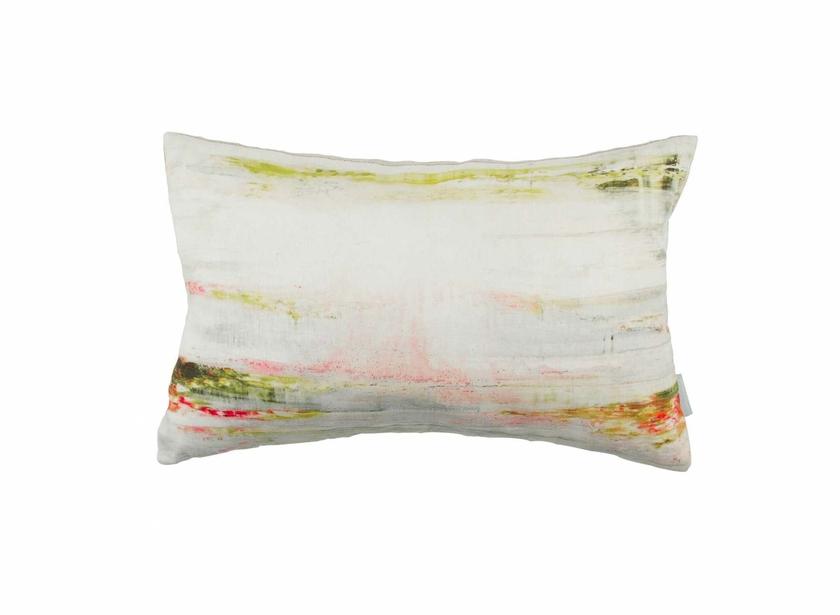 JZC114-01-bliss-cushion-bliss_01