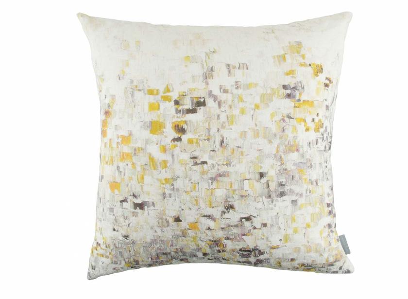 JZC102-01-breathe-cushion-1-lichen_04