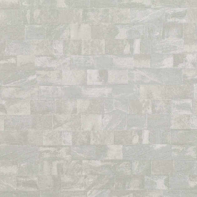 ZW103-02-balzac-wallcovering-frost_01 (Copier)
