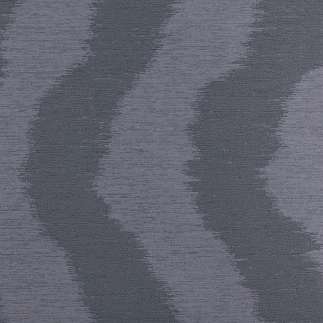 ZW107-02-bellisario-stripe-wallcovering-charolite_01 (Copier)