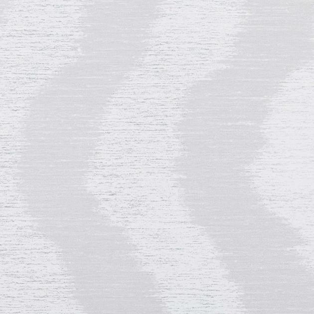 ZW107-06-bellisario-stripe-wallcovering-frost_01 (Copier)