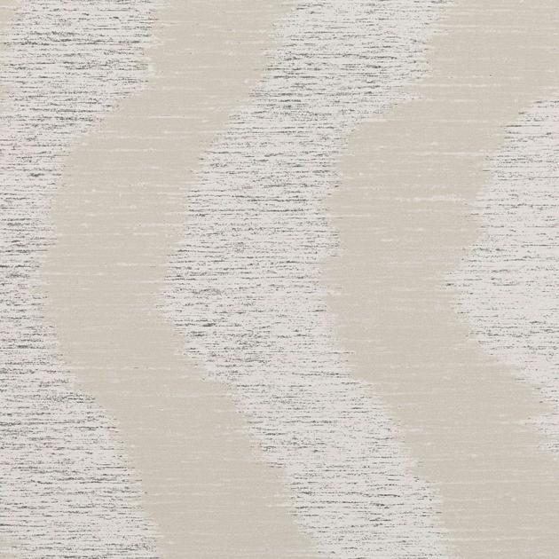 ZW107-05-bellisario-stripe-wallcovering-moonbeam_01 (Copier)