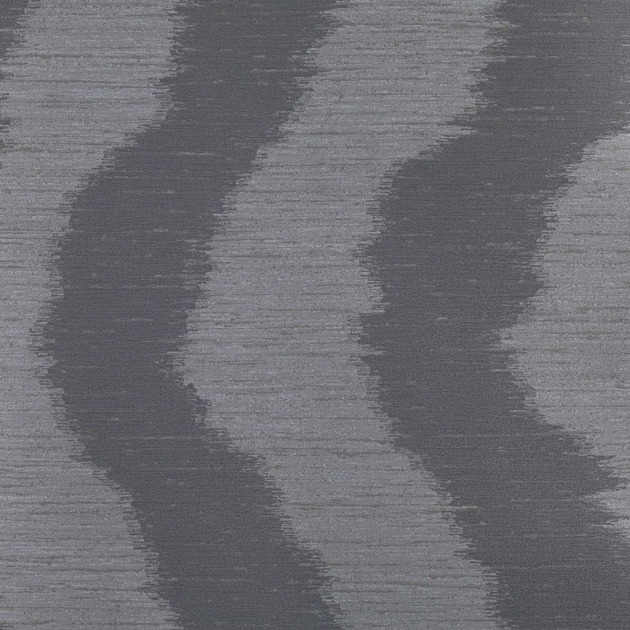 ZW107-01-bellisario-stripe-wallcovering-gunmetal_01 (Copier)