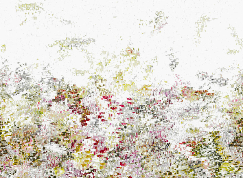 breathe-papier-peint-jessica-zoob-W39401