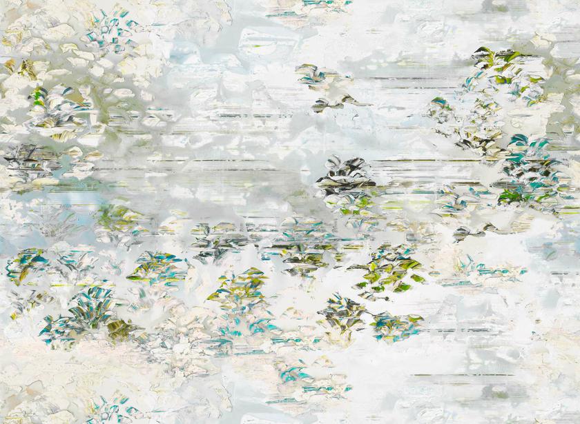pleasure-gardens-papier-peint-effet-peinture-frost-flower-2