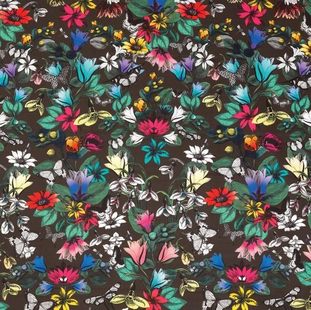 tissu-papillons-osborne-little-tulipan-02 (2)