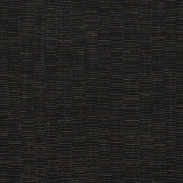 Casamance iberis noir