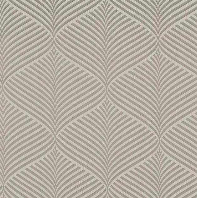 Casamance Phalguna gris