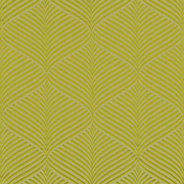 Casamance Phalguna jaune
