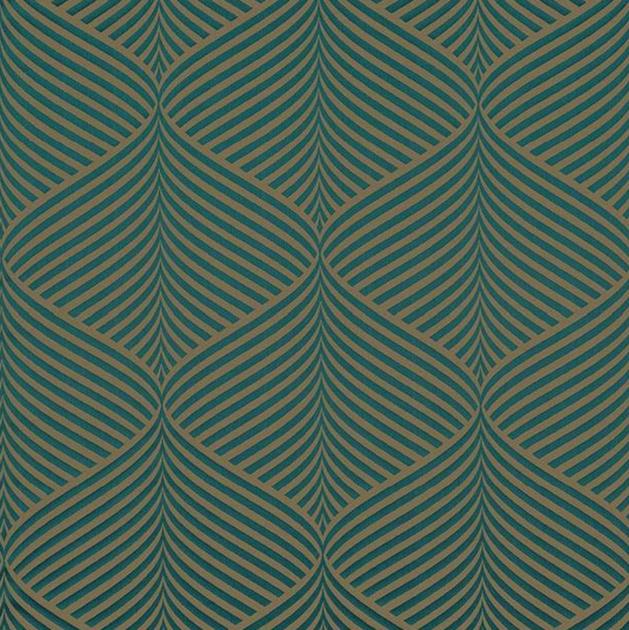 Casamance Phalguna vert
