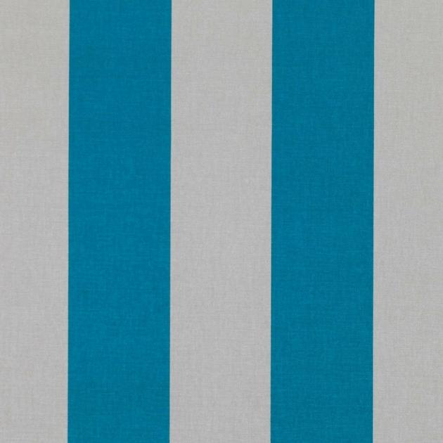 K5112-04-echo-kingfisher_rayure-marine-tissu-ameublement