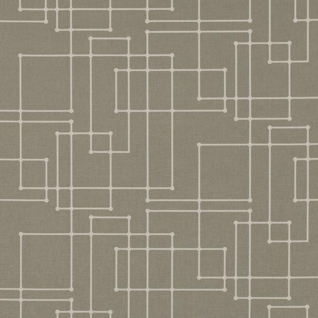 K5113-01-connect-porcini_tissus-kirkby-design