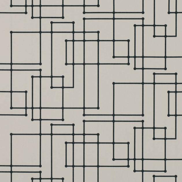 Tissu connect tissus par diteur kirkby design le boudoir des etoffes - Calcul metre lineaire ...
