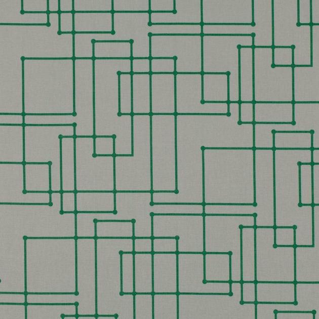 K5113-03-connect-eden_tissus-circuit-imprime