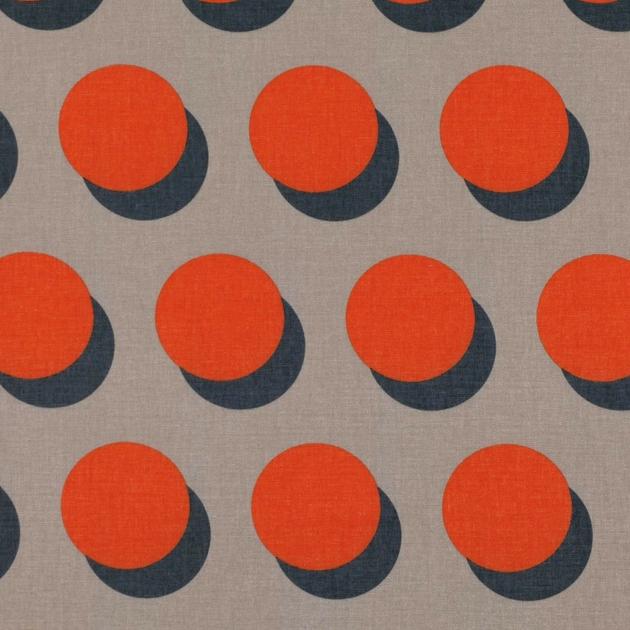 K5114-01-atom-burnt-orange_tissu-siege-grand-pois