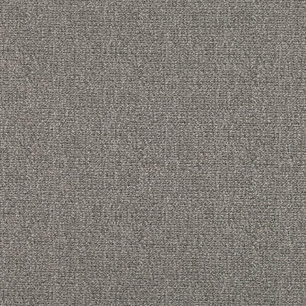 K5109-15-flux-grey-marl_tissu-matiere-chic