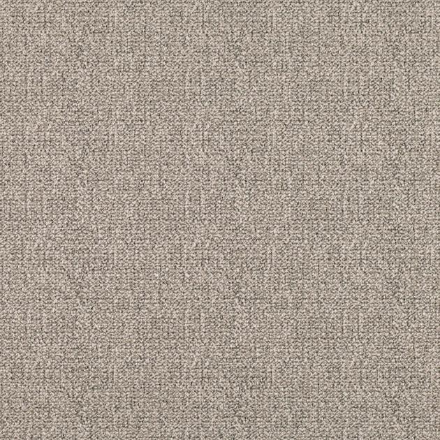 K5109-01-flux-ecru_02