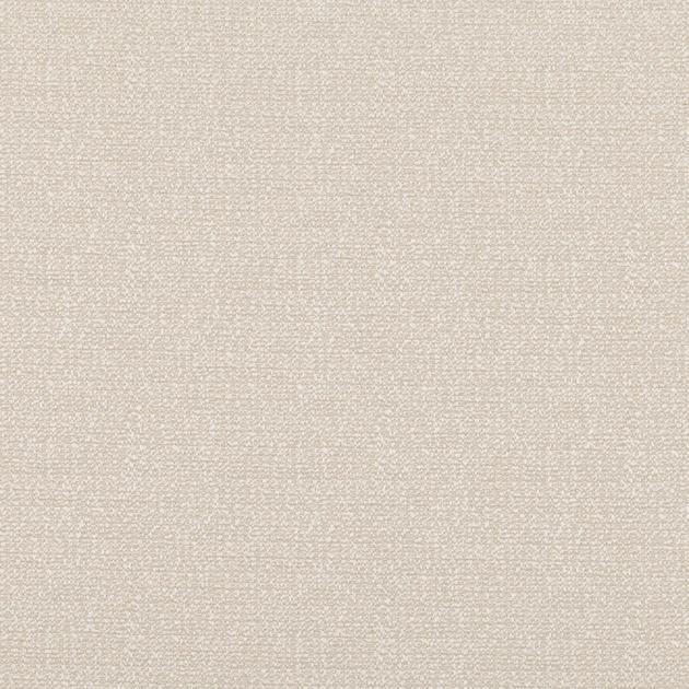 K5109-03-flux-cream_tissu-montagne