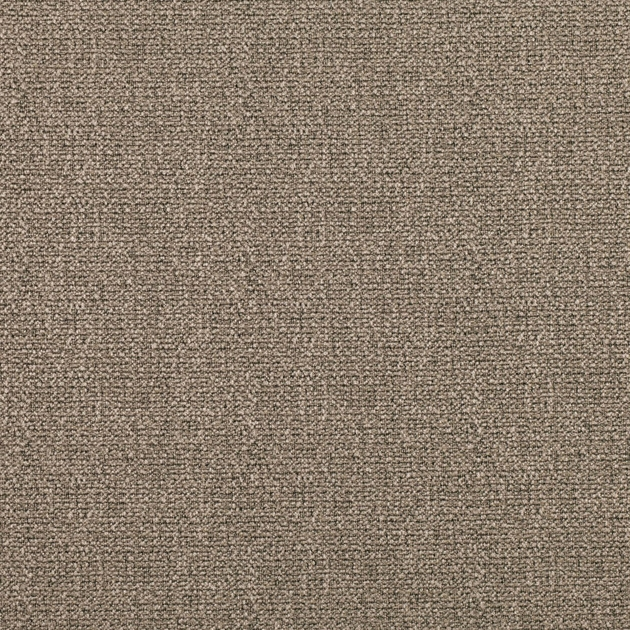 K5109-02-flux-pale-gold_01