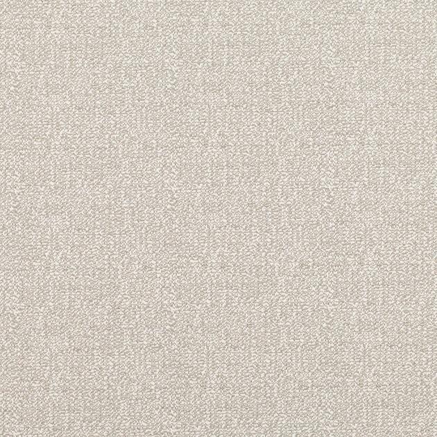 K5109-04-flux-porcini_tissu-esprit-montagne