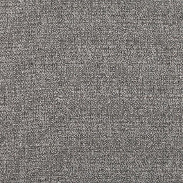 K5109-07-flux-shingle_01
