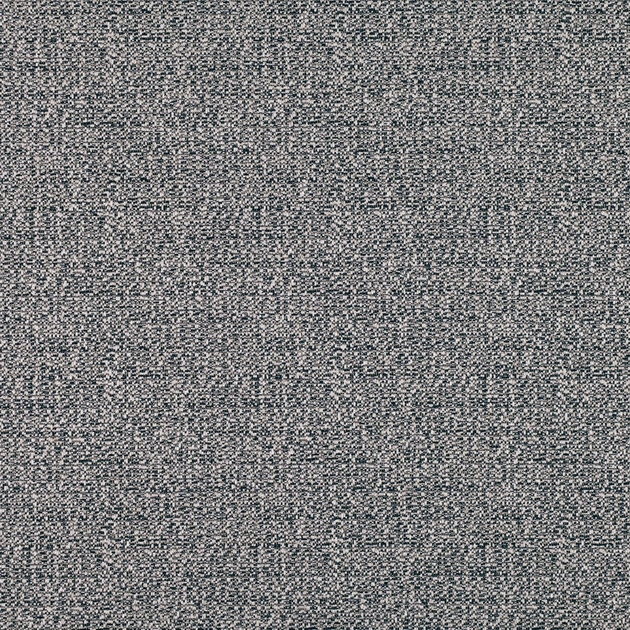 K5109-10-flux-nightshadow_01