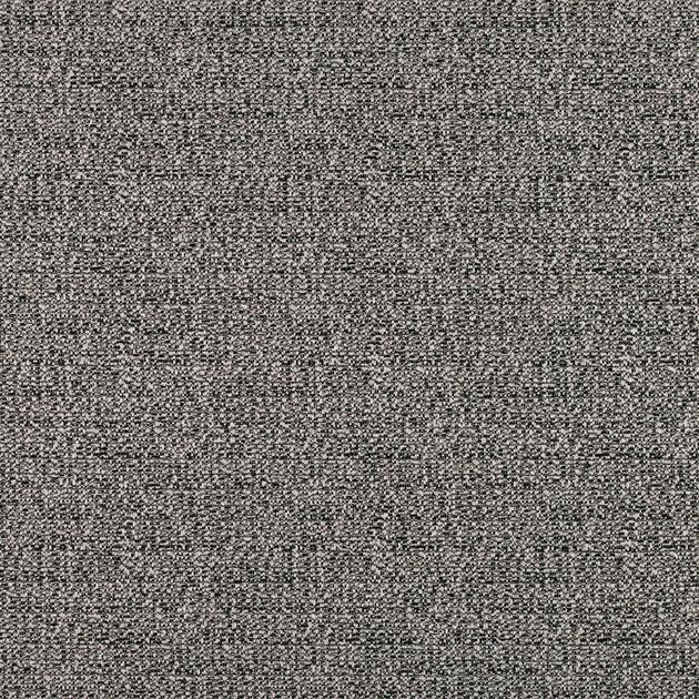 K5109-12-flux-chrome_tissu-siege