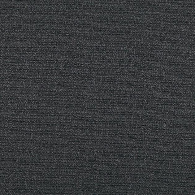 K5109-13-flux-anthracite_01