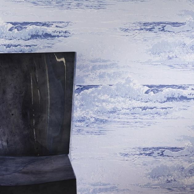 OsborneLittle-PashaWallpapers-Marmara-collection-2015
