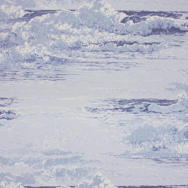 OsborneLittle-Pasha-collection-papier-peint-2015-02